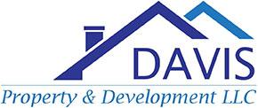 Davis Property & Developments